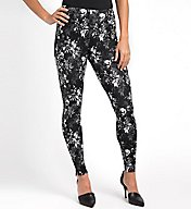 Lysse Leggings Audrey Ankle Leggings 1306