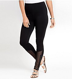 Lysse Leggings Meridan Leggings 1404