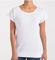 Lysse Leggings Harbor Tee 1457