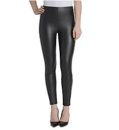 Lysse Leggings Jones Vegan Legging 1567