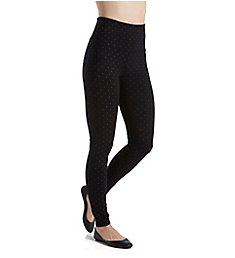 Lysse Leggings Studded Ponte Leggings 1579