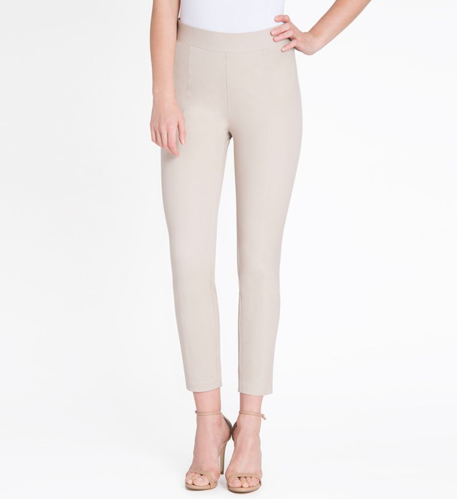 Lysse Leggings Sadie Cigarette Pant 1583