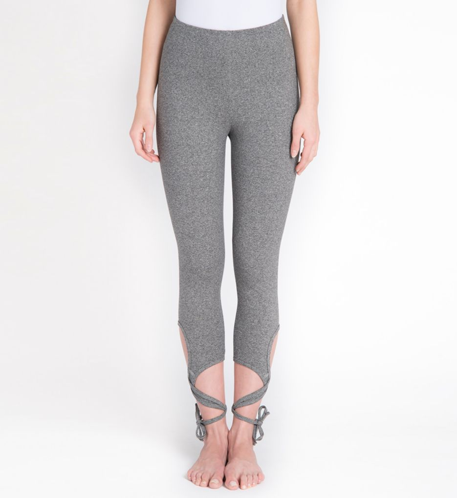 Lysse Leggings Wrap Ankle Legging 1592