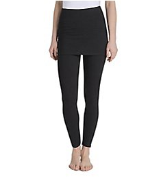 Lysse Leggings Skirted Shaping Legging 1683