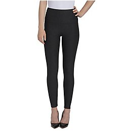 Lysse Leggings Rib Legging 1798