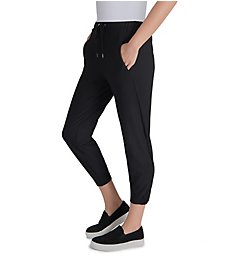 Lysse Leggings Waverly Crepe Jogger 1822
