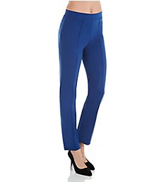 Lysse Leggings Parker Light Ponte Straight Leg Legging 2137