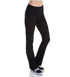 Lysse Leggings Tara Cotton Bootcut Legging-DNA 2287