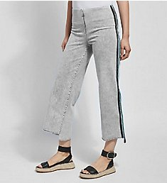 Lysse Leggings Emilia Wide Leg Crop Shaping Pant 2436