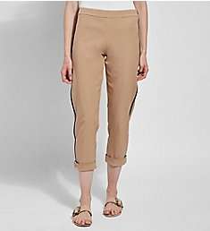 Lysse Leggings Camila Ankle Pant 2459