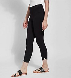 Lysse Leggings Jasmyne Crop Legging 2480