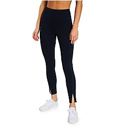 Lysse Leggings Kara Split Legging 2611