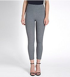 Lysse Leggings High Waist Back Zip Crop Pant 5255
