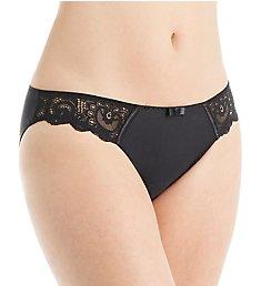 Maison Lejaby Gaby Bikini Brief Panty 13863