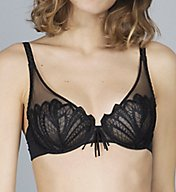Maison Lejaby Corolle Full Cup Underwire Bra 16533