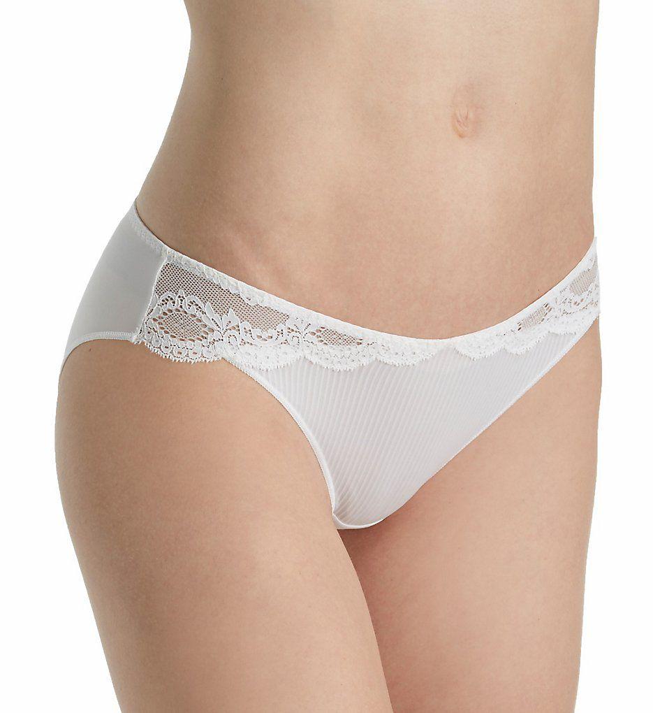 Maison Lejaby Insaisissable Bikini Panty 17263