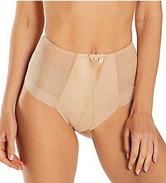 Maison Lejaby Silhouette Shaping Tanga Panty 19855