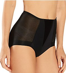 Maison Lejaby Silhouette Shaping Brief Panty 19859