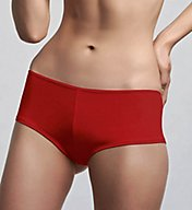Marlies Dekkers Dame De Paris Brazilian Short Panty 15428