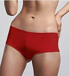 Marlies Dekkers Dame De Paris Brazilian Short Panty 15428