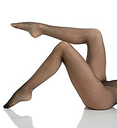 MeMoi Fishnet Tights MM-634