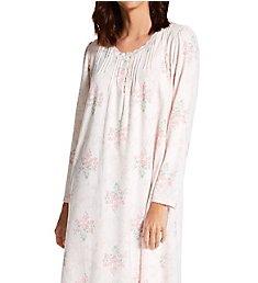Miss Elaine Honeycomb Short Gown 216841