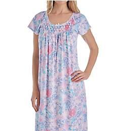 Miss Elaine Cottonessa Long Gown 509818