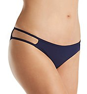 Miss Mandalay Icon Bikini Brief Swim Bottom IC03BB