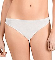 Natori Bliss Essence Thong 771159