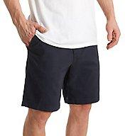 Nautica Anchor 100% Cotton Twill Short B92110