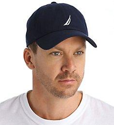 Nautica 100% Cotton Twill Chino Hat H71055