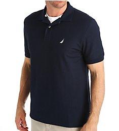 Nautica Performance Wicking Polo Shirt K41050