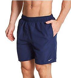 Nike Essential Lap 7 Inch Swim Volley ESSA559
