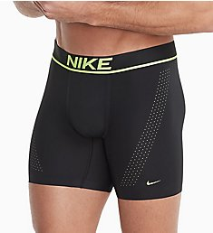 Nike Advantage Elite Balance Boxer Brief KE1035