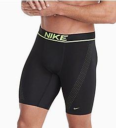 Nike Advantage Elite Balance Long Boxer Brief KE1036