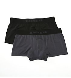 Papi Microflex Performance Brazilian Trunks - 2 Pack 626180