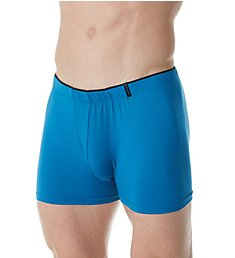 Papi Solid Skins Brazilian Performance Jersey Trunk 626565