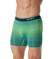 Papi Ocean Breeze Mid Trunk 626711