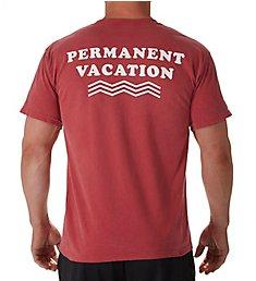 Party Pants Redux T-Shirt PM181055
