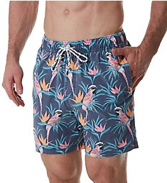 Party Pants Skippa Swim Trunk PR201181