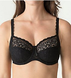 Prima Donna Twist I Do Full Cup Underwire Bra 014-1600