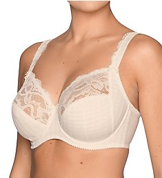 Nude Light Bras Fine Lingerie Underwear And Bras