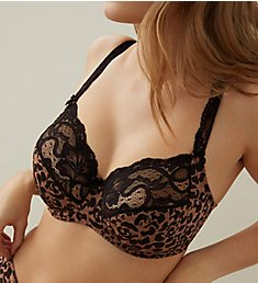 cbe87fdec Prima Donna Madison Full Cup Bra 016-2120