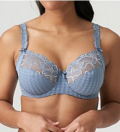 8ec943d418 Shop for Prima Donna Lingerie - Lingerie by Prima Donna - HerRoom