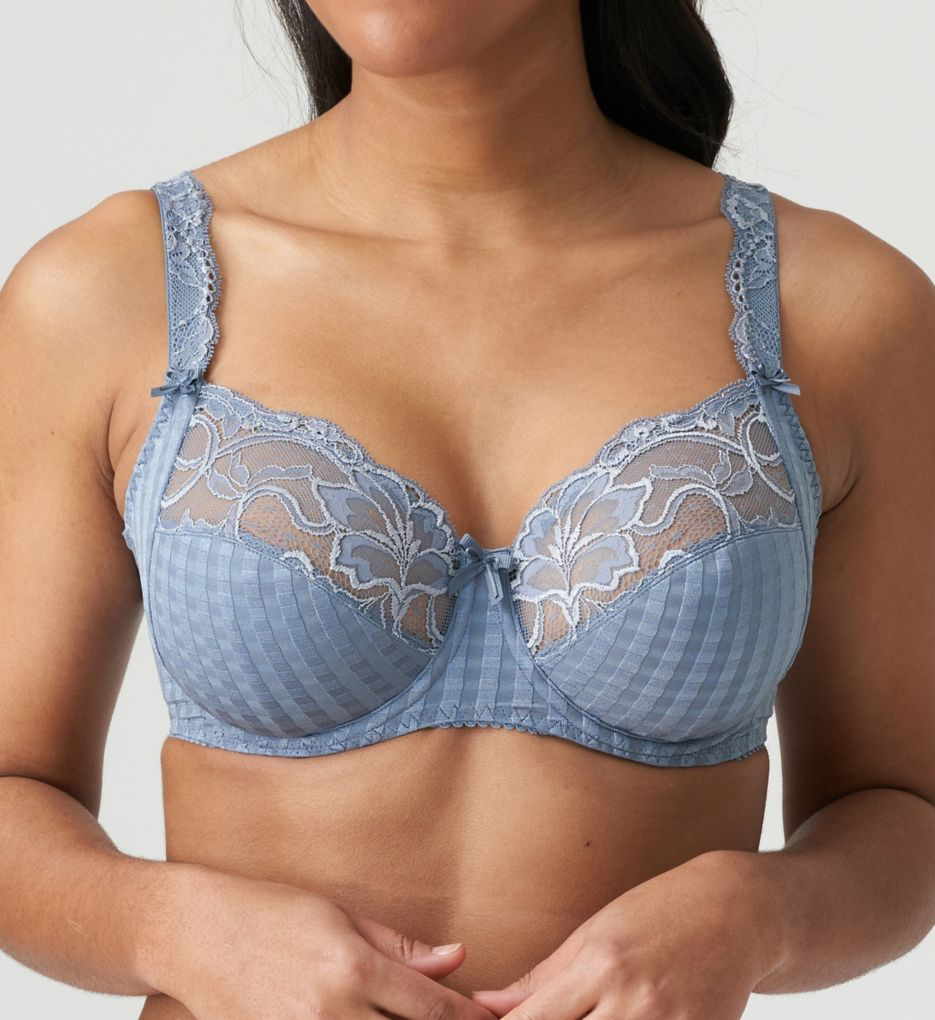 Prima Donna Madison Full Cup Bra 016-2120