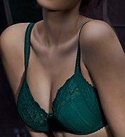 Prima Donna Couture 3 Part Cup Bra 016-2580