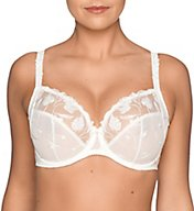 Prima Donna Eternal Balcony Underwire Bra 016-2832