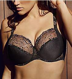 Prima Donna Mystic Fields 3 Part Full Cup Underwire Bra 016-2860