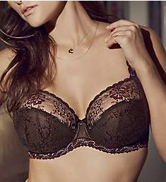 Prima Donna Golden Dreams Full Cup Bra 016-2880