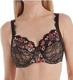Prima Donna Baboushka 3 Part Full Cup Bra 016-2950
